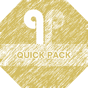 quick-pack-logo-over