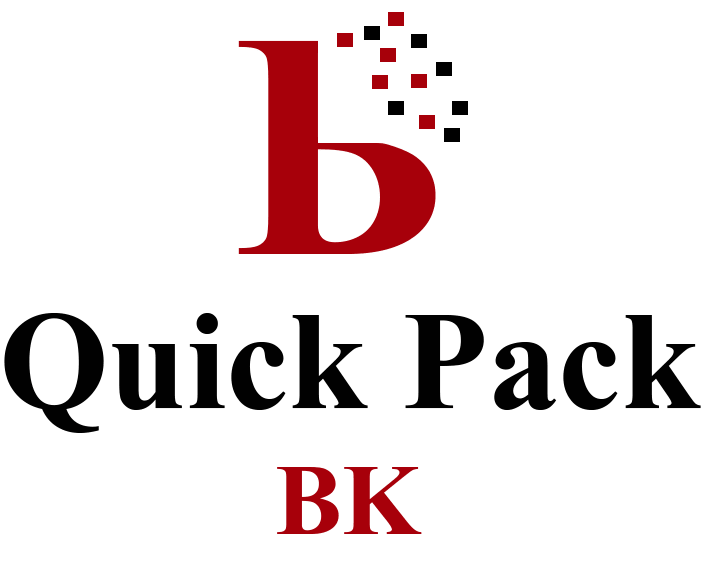 quickpacklogo-1-min